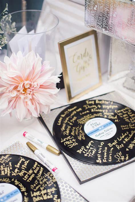 Diy Wedding Guest Book Ideas.html