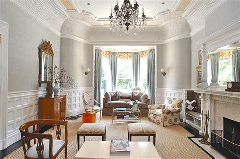living room interior design 20 trends 2019 é