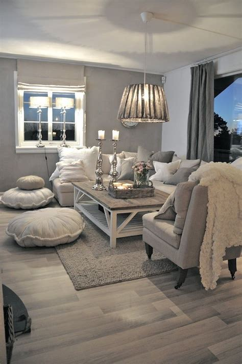 50 shades grey obsession home design living room