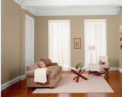 behr classic taupe home pinterest taupe neutral colors