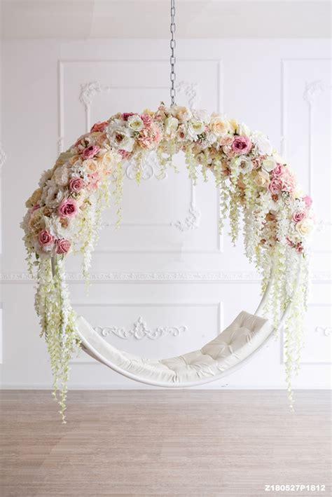 life magic box vinyl wedding decorations photo background