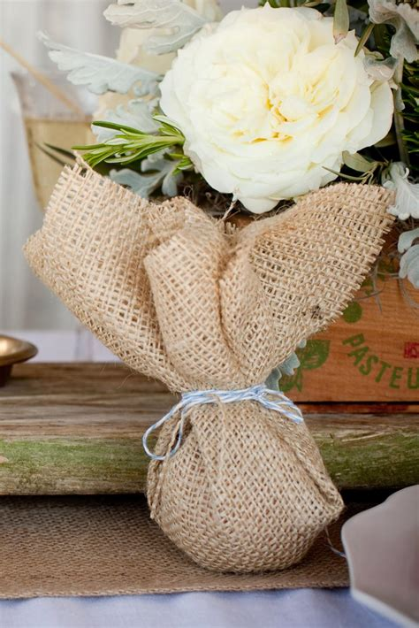 diy projects ideas creating rustic style wedding diy