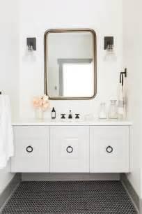 bathroom lighting solutions