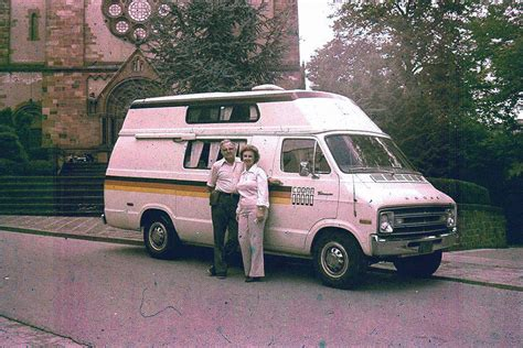 rv car pictures rv cars reviews photos pictures