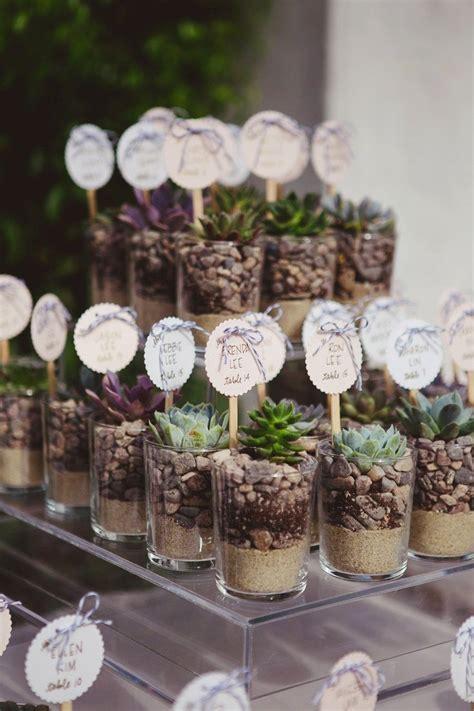 plant herb wedding favors wedding philippines wedding philippines