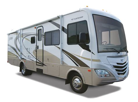 rv cars reviews photos pictures