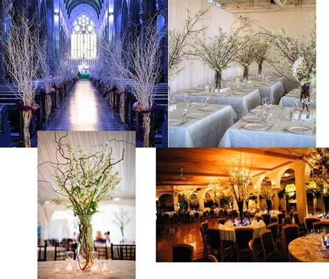 easy wedding reception decoration ideas budget http weddingstopicspot