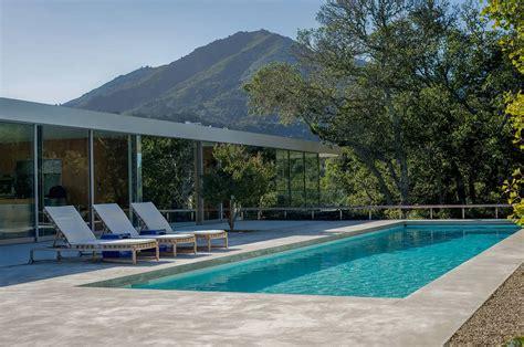 18 dazzling modern swimming pool designs ultimate backyard