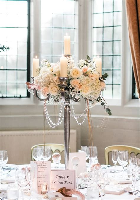 25 show stopping wedding decoration ideas style venue