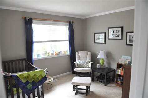 nursery perfect taupe behr projects pinterest