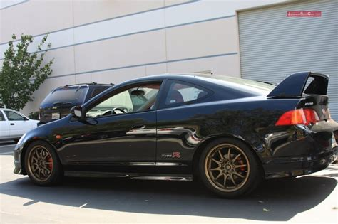 street gallery photos 2004 acura rsx type japanesesportcars