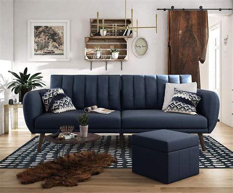 furniture flipboard sofa green design charlottetown pei