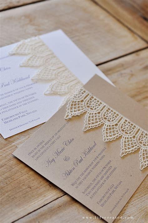 Diy Wedding Invitation Guide.html