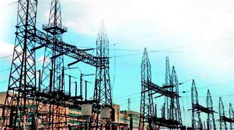 bhel commissions 270 mw unit gvk power plant