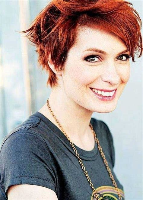 40 short pixie hairstyles women short hairstyles women