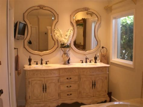 17 images french country bathroom pinterest vanities french