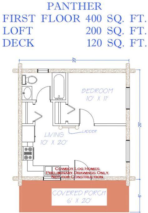 600 sq ft tiny house plans 600 sq