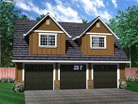 car garage apartment plans car garage house plans