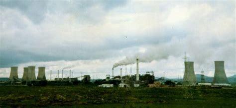 kothagudem thermal power plant khammam ticket price timings