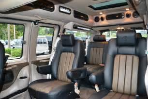 conversion van interior parts free shipping waldoch