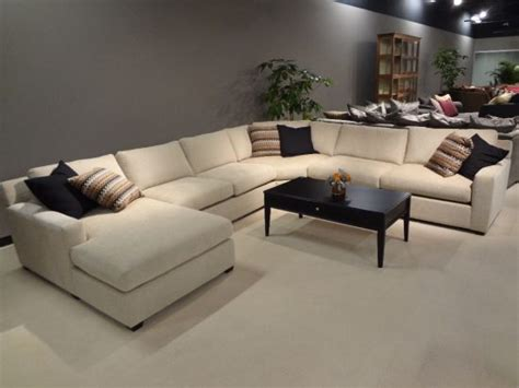 cheap sectional sofas 2018 tight budgets modern sectional