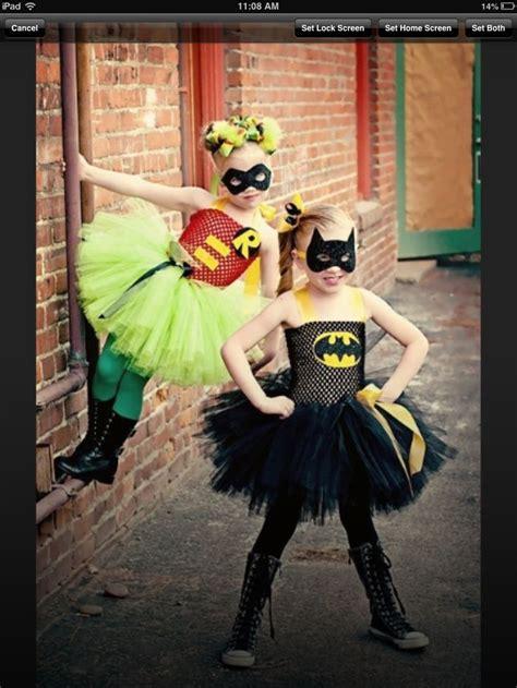 14 images hero dress pinterest