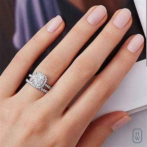 finger wedding ring wedding decor ideas
