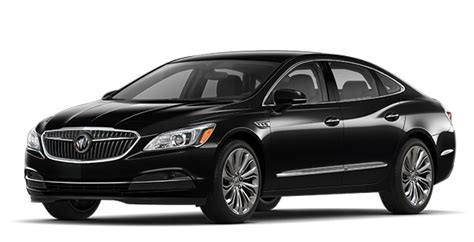 luxury cars sedans convertible buick