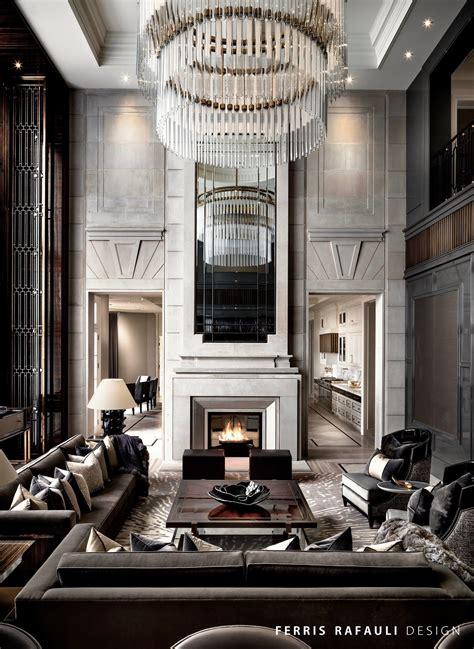 8 stunning interior design ideas enchant images stunning