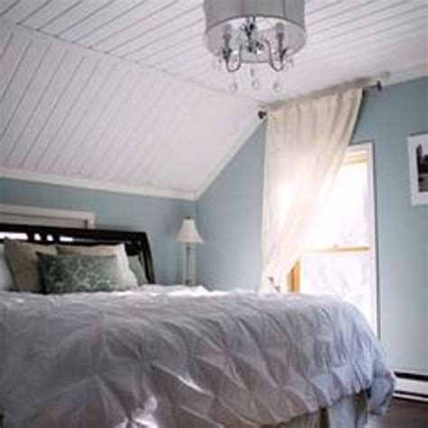 Paint Ideas For Bedrooms With Slanted Ceilings.html