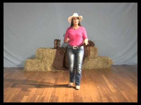 learn line dance electric slide line dance instruction