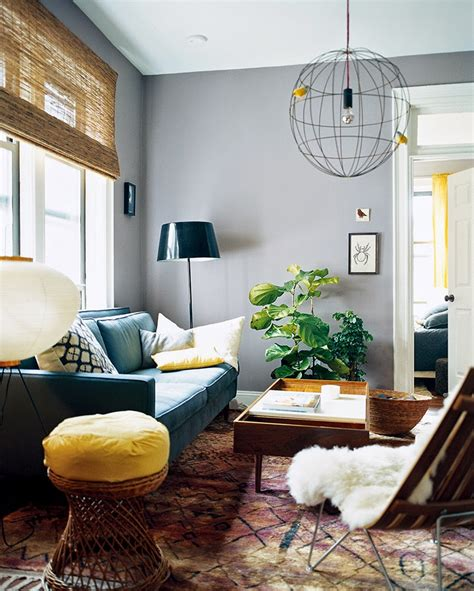 color paint living room cup jo