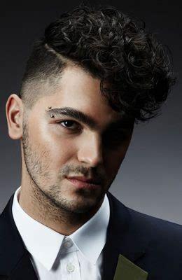 men curly hairstyles haircuts 2018 fashionbeans