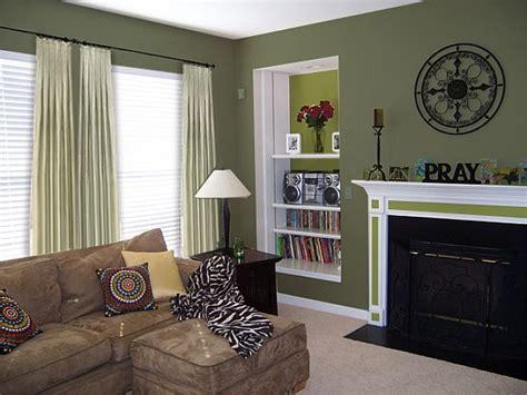 25 sage green paint ideas pinterest living room