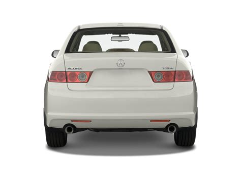 2008 acura tsx reviews research tsx prices specs