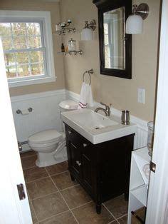 16 beige cream bathroom design ideas colors cream