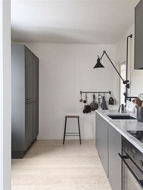 16 clever home decor ideas newspaper gorgeous interior