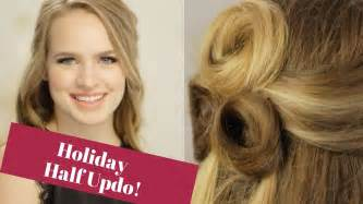 pin curled hair tutorial youtube