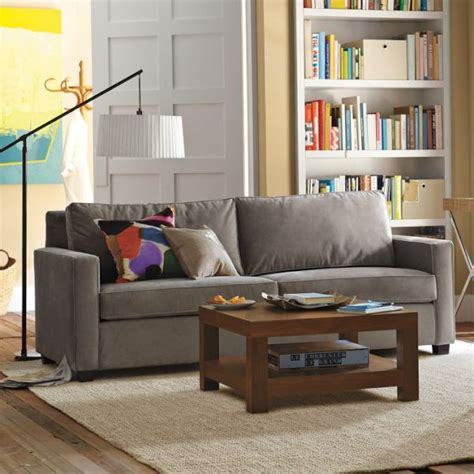 living room paint ideas find home true colors