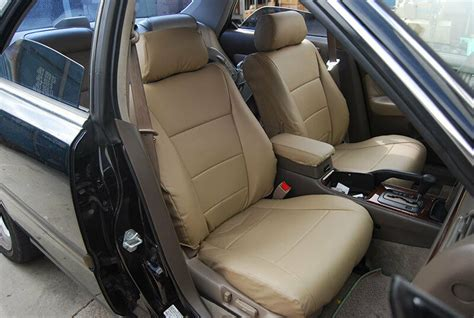 2004 acura tl seat covers kmishn service manual