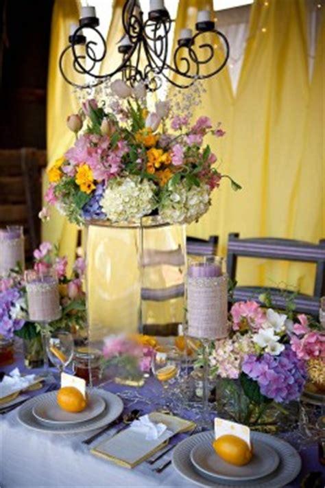 lemons honey sweet country elizabeth anne designs wedding