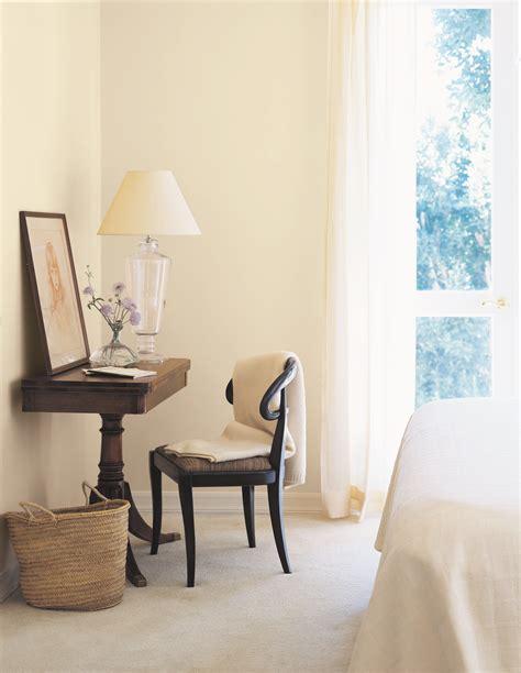 dunn edwards paints paint colors wall cottage white