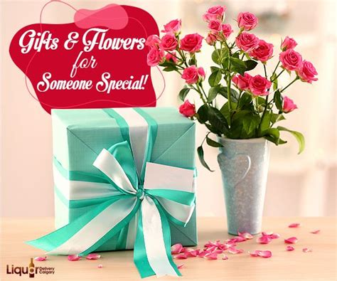 pin liquor delivery calgary gifts flowers delivery flower