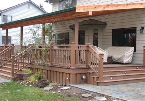 covered porches manufactured homes joy studio design gallery