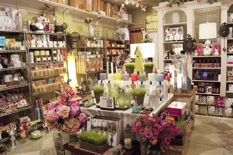 home decor stores nyc decorating ideas home furnishings