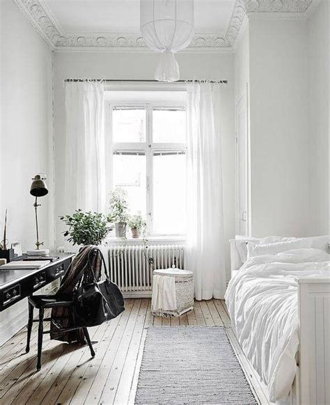 small bedroom decor inspiration tiny spaces
