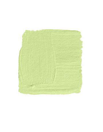 outrageous paint colors green paint colors pistachio color