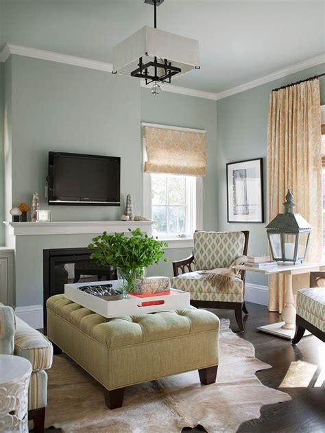 living room color schemes homes gardens