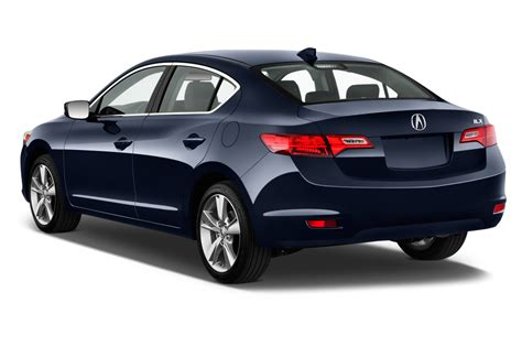 2014 acura ilx hybrid reviews rating motor trend