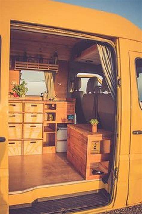 22 awesome volkswagen bus interior design ideas cer